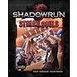 Catalyst Shadowrun: Stolen Souls