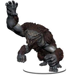 Wiz Kids Critical Role: Monsters of Wildemount - Udaak Premium Figure