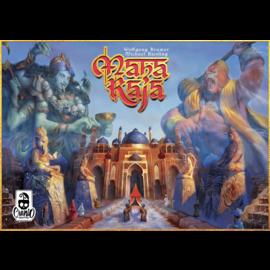Cranio Creations Maharaja