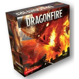 Catalyst Dragonfire