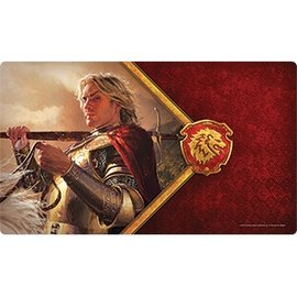 Fantasy Flight A Game of Thrones Playmat - The Kingslayer