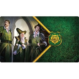 Fantasy Flight A Game of Thrones Playmat - Queen of Thorns