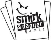 Smirk & Dagger