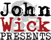 John Wick Presents