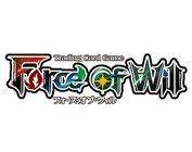 Force of Will, Inc.