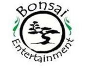 Bonsai Entertainment