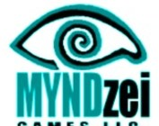 Myndzei Games