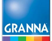 Granna