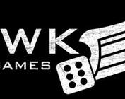 Hawk Wargames