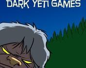 Dark Yeti