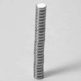 "Primal Horizon Magnets - 3/16"" x 1/16"" (25)"
