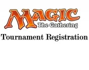 Magic: the Gathering Special Events