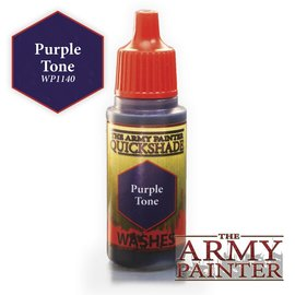 Army Painter Army Painter - Purple Tone Ink