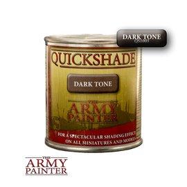 Army Painter Army Painter - Quickshade - Dark Tone 250ml
