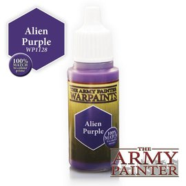 Army Painter Army Painter - Alien Purple