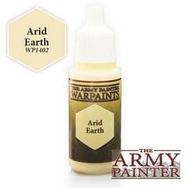 Army Painter Army Painter - Arid Earth