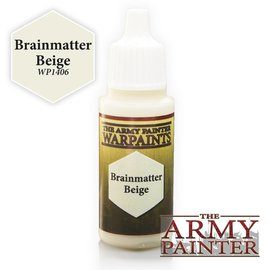 Army Painter Army Painter - Brainmatter Beige