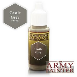 Army Painter Army Painter - Castle Grey