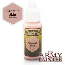 Army Painter Army Painter - Centaur Skin