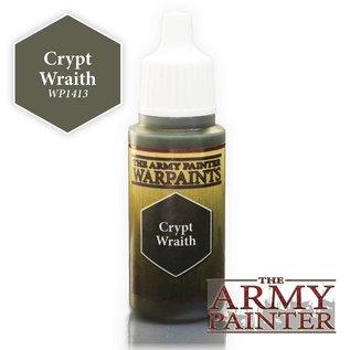 Army Painter Army Painter - Crypt Wraith
