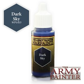 Army Painter Army Painter - Dark Sky