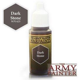 Army Painter Army Painter - Dark Stone