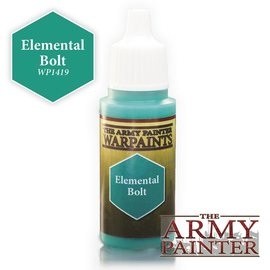 Army Painter Army Painter - Elemental Bolt