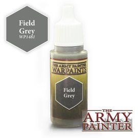 Army Painter Army Painter - Field Grey