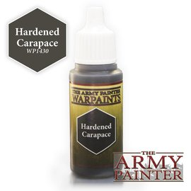 Army Painter Army Painter - Hardened Carapace