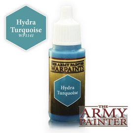 Army Painter Army Painter - Hydra Turquoise