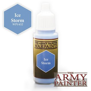 Army Painter Army Painter - Ice Storm