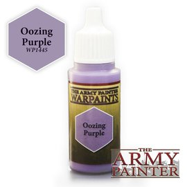 Army Painter Army Painter - Oozing Purple