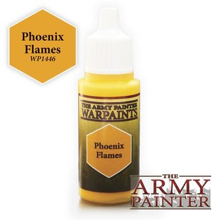 Army Painter Army Painter - Phoenix Flames