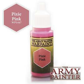 Army Painter Army Painter - Pixie Pink