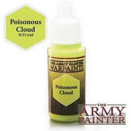 Army Painter Army Painter - Poisonous Cloud