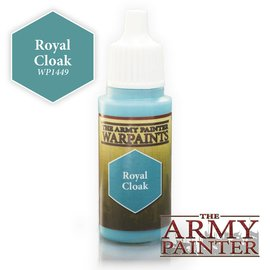 Army Painter Army Painter - Royal Cloak
