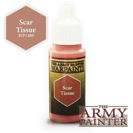 Army Painter Army Painter - Scar Tissue