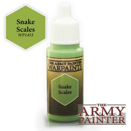 Army Painter Army Painter - Snake Scales
