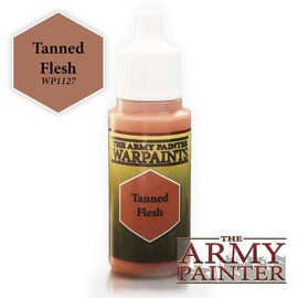 Army Painter Army Painter - Tanned Flesh