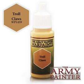 Army Painter Army Painter - Troll Claws