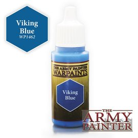 Army Painter Army Painter - Viking Blue