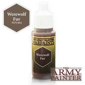 Army Painter Army Painter - Werewolf Fur
