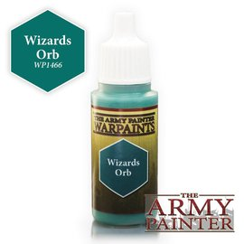 Army Painter Army Painter - Wizards Orb
