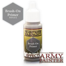 Army Painter Army Painter - Brush-on Primer
