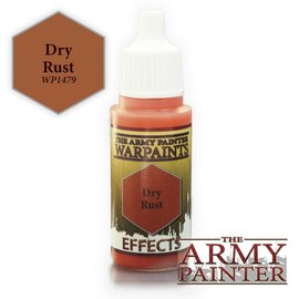 Army Painter Army Painter - Dry Rust