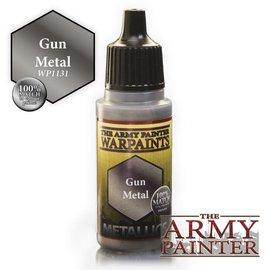 Army Painter Army Painter - Gun Metal