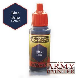 Army Painter Army Painter - Blue Tone Ink