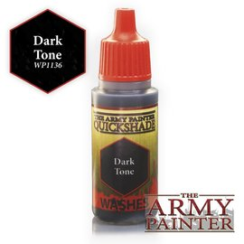 Army Painter Army Painter - Dark Tone Ink