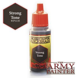 Army Painter Army Painter - Strong Tone Ink