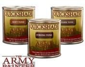 Army Painter Quickshade
